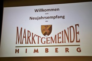 Himberg single brse. Singles umgebung obdach