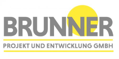 Brunner Haus