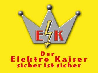 Elektrokaiser