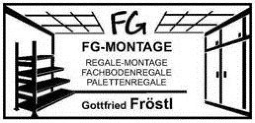 FG Monatge 01