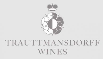 Trauttmannsdorf Wines