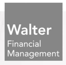 Walter Finanz