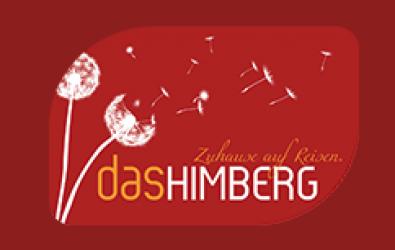 Dashimberg