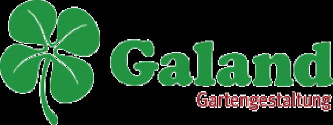 Galand