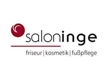 Saloningeblack