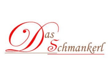 Schmanckerllokal